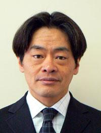 前田陽一郎さん